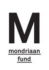 MondriaanFonds_logo_EN_diapIcon