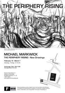 PeripheryRising-Markwick