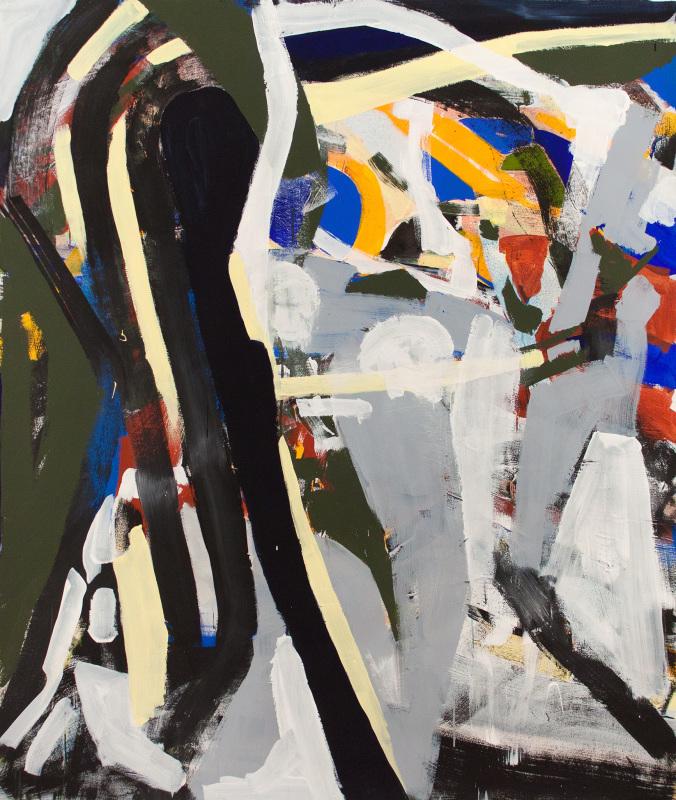 shattered-landscape-markwick