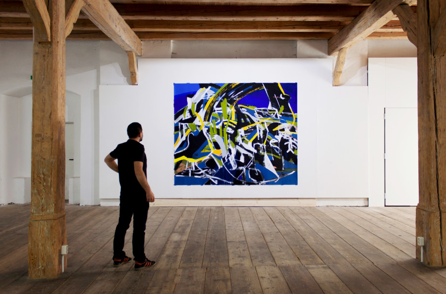 Kunstverein-Steyr-View-2