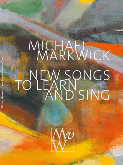 Michael Markwick - Martin von Wagner Museum der Universität Würzburg